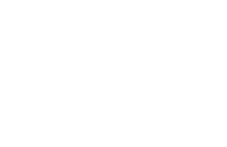electronic-design_color-logo_white_hero
